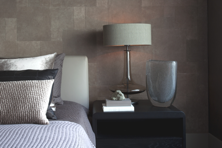 Luxury-Interior-Design-Property-London-02
