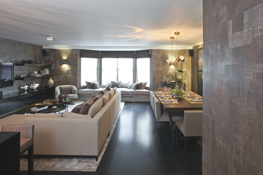 Luxury-Interior-Design-Property-London-03