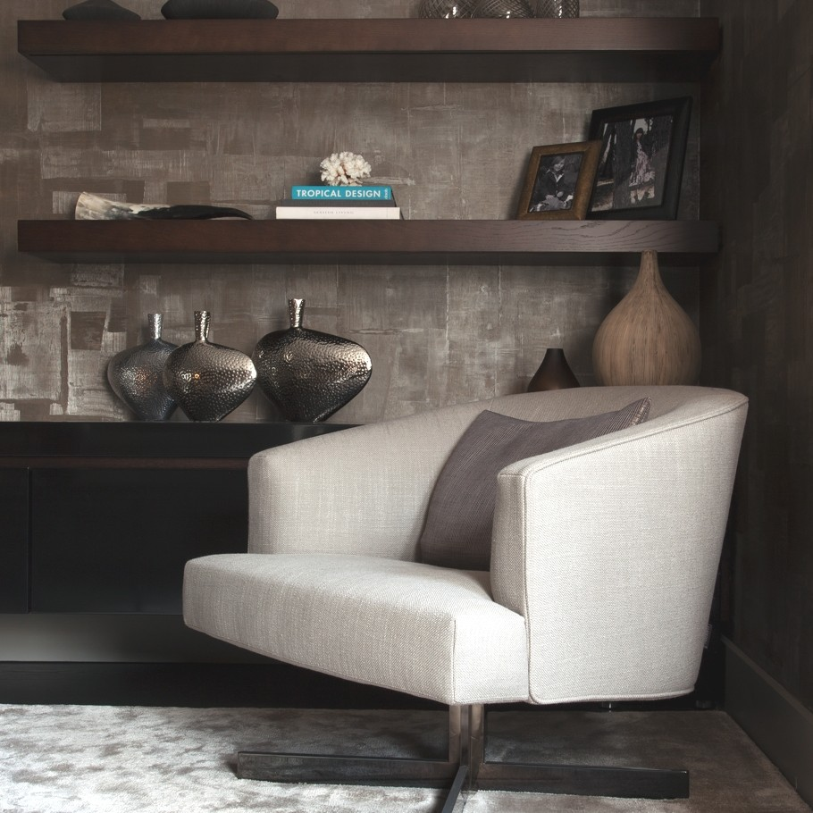 Luxury-Interior-Design-Property-London-04