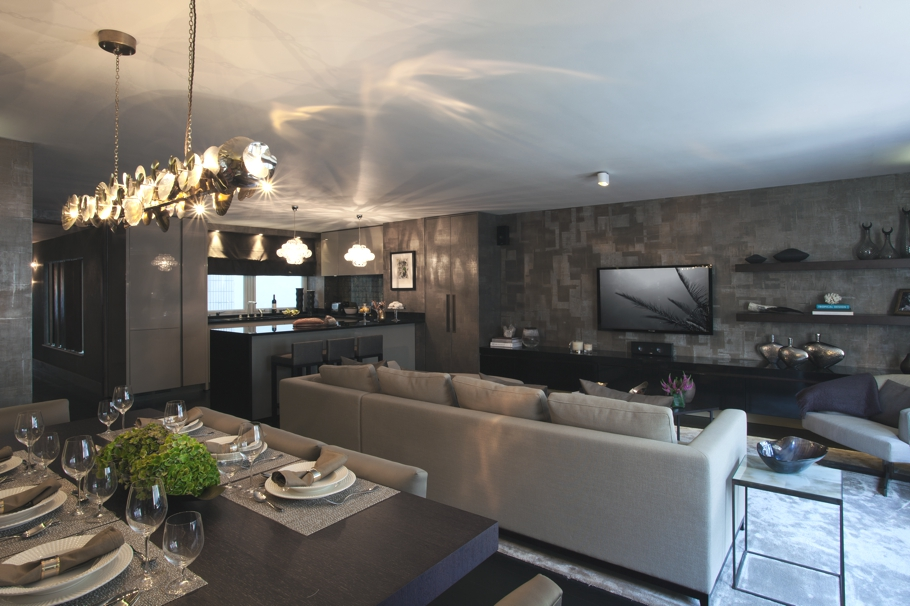 Luxury-Interior-Design-Property-London-05