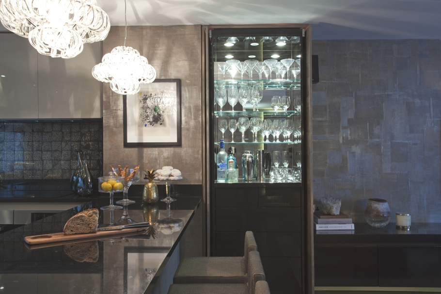 Luxury-Interior-Design-Property-London-06