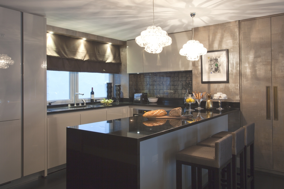 Luxury-Interior-Design-Property-London-07