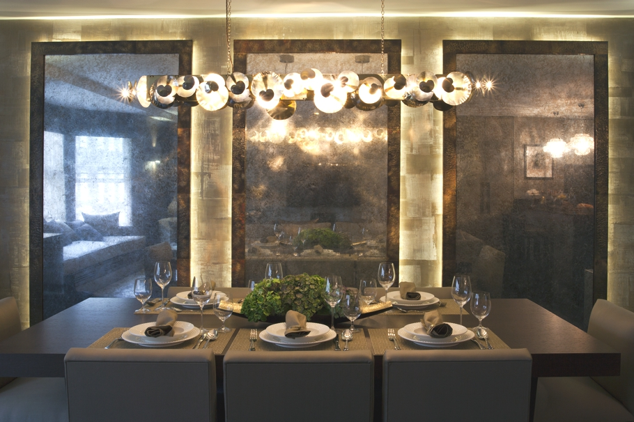 Luxury-Interior-Design-Property-London-08