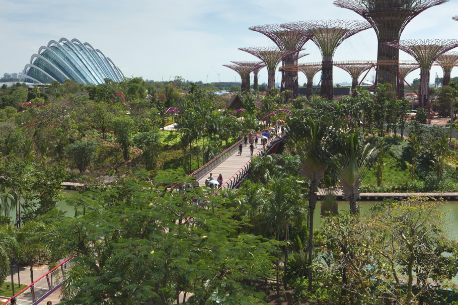 Luxury-Landscaped-Gardens-Singapore-09