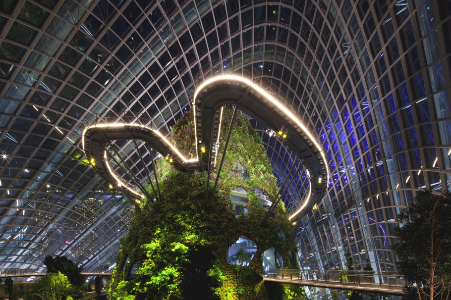 Luxury-Landscaped-Gardens-Singapore-13