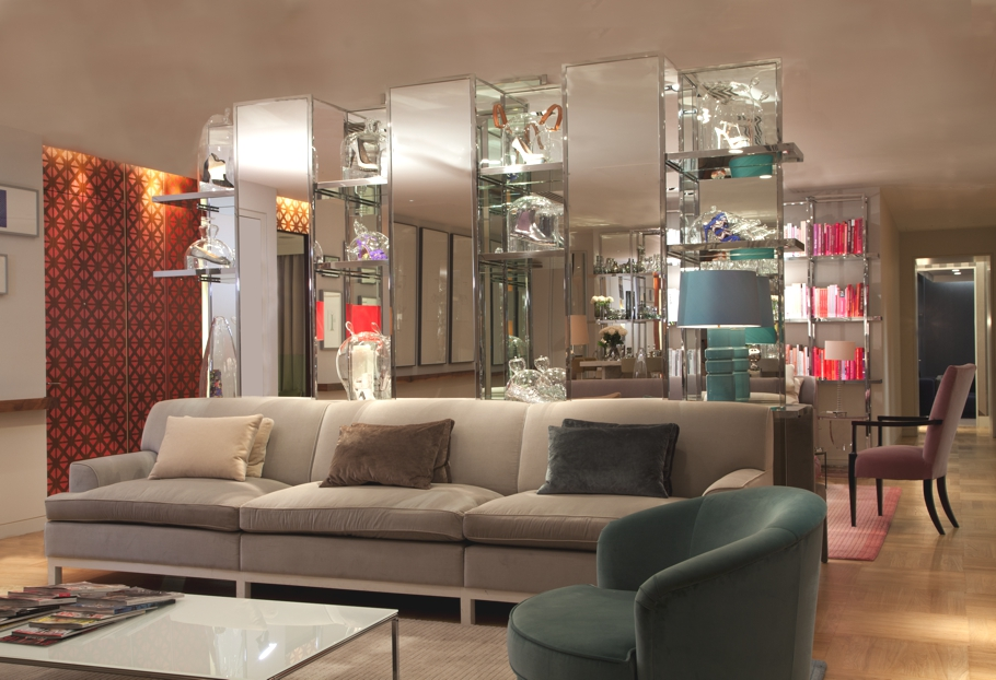 Luxury-London-Department-Store-Selfridges-08