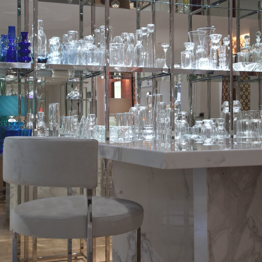 Luxury-London-Department-Store-Selfridges-12