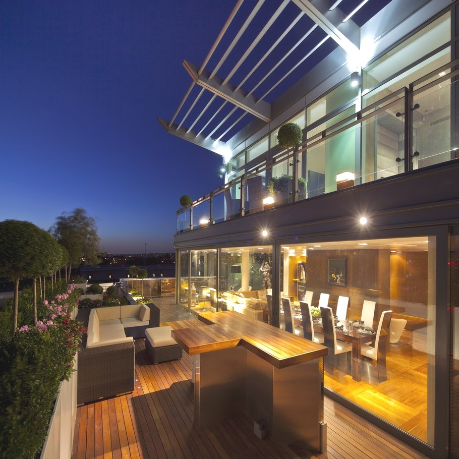 Luxury-London-Property-Design-03