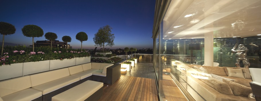Luxury-London-Property-Design-05