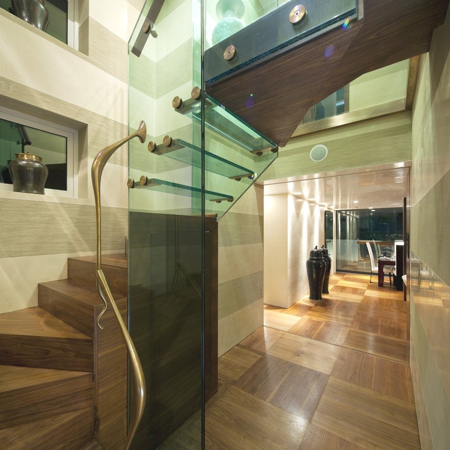 Luxury-London-Property-Design-06