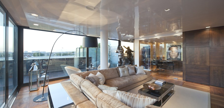 Luxury-London-Property-Design-07