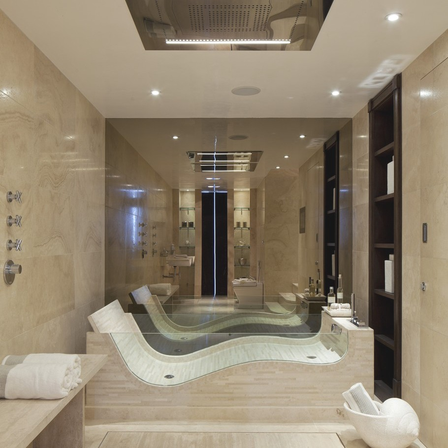 Luxury-London-Property-Design-08
