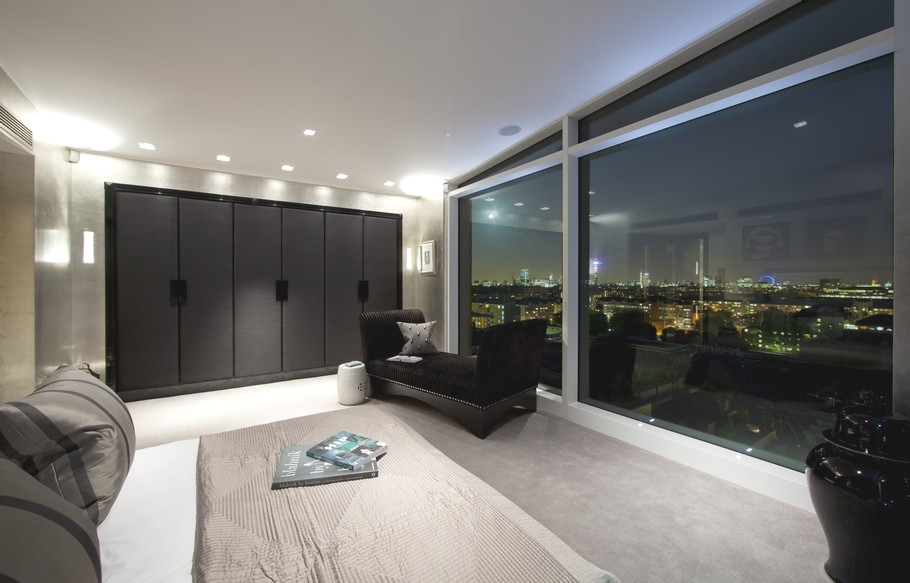 Luxury-London-Property-Design-09