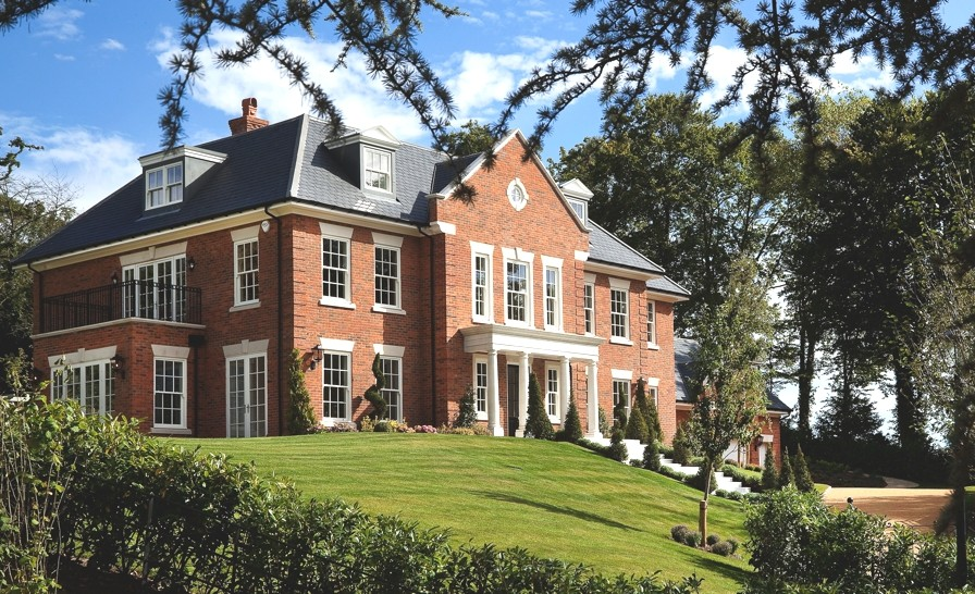 Luxury-Property-England-16