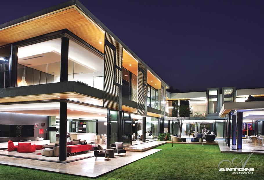 Luxury-Property-Johannesburg-South-Africa-02