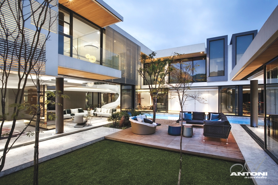 Luxury-Property-Johannesburg-South-Africa-03