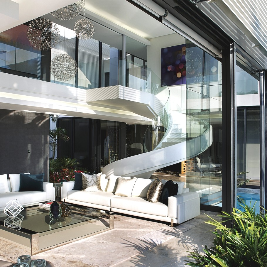 Luxury-Property-Johannesburg-South-Africa-07