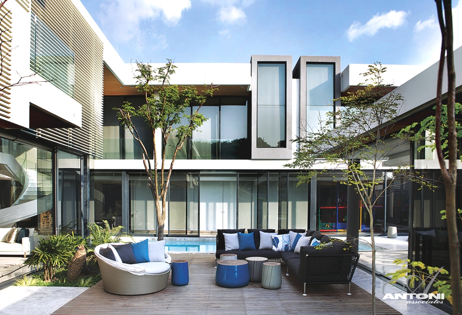 Luxury-Property-Johannesburg-South-Africa-09