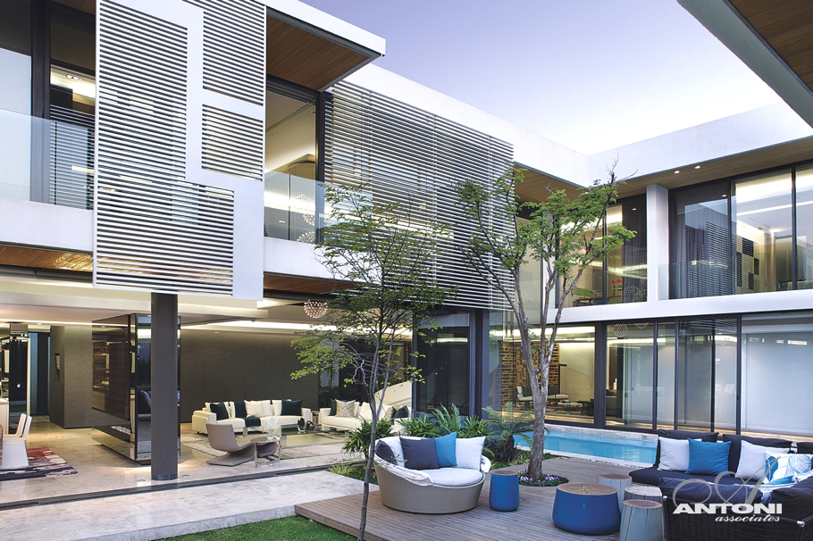 Luxury-Property-Johannesburg-South-Africa-10