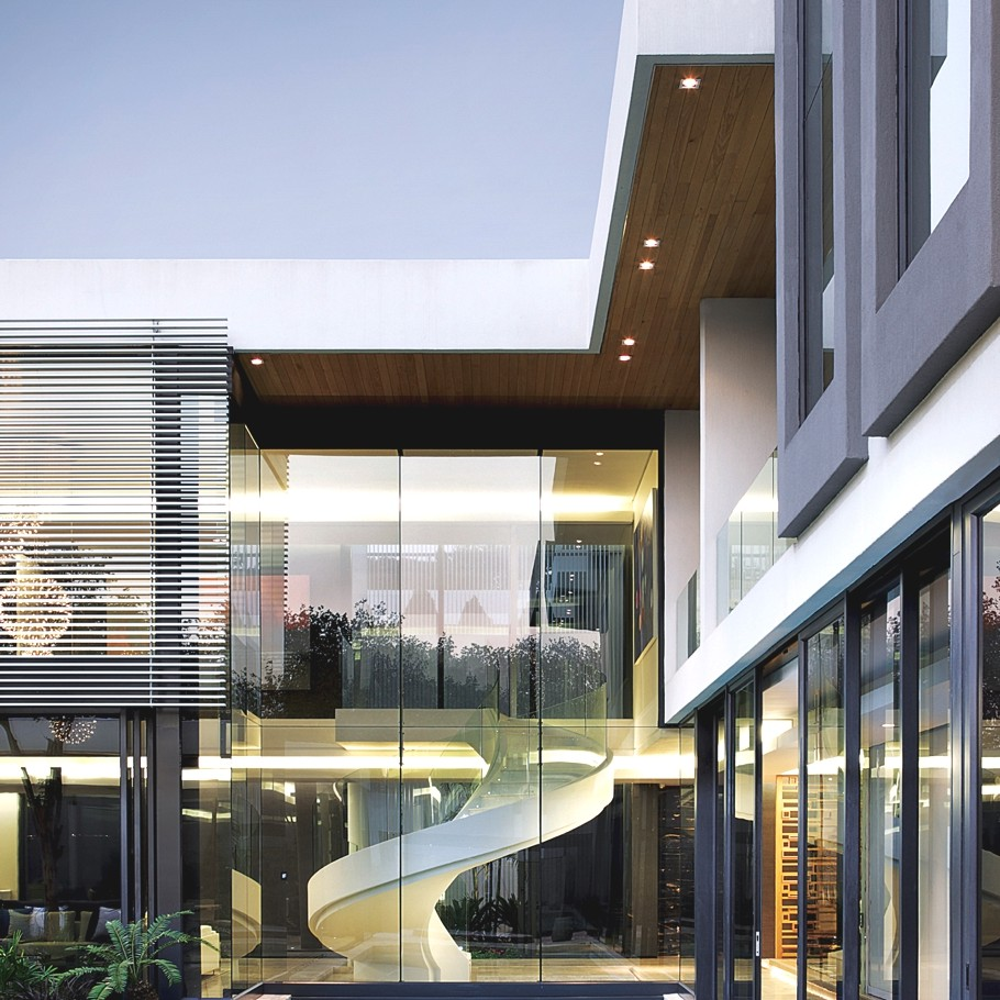 Luxury-Property-Johannesburg-South-Africa-11