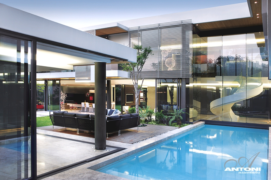 Luxury-Property-Johannesburg-South-Africa-12