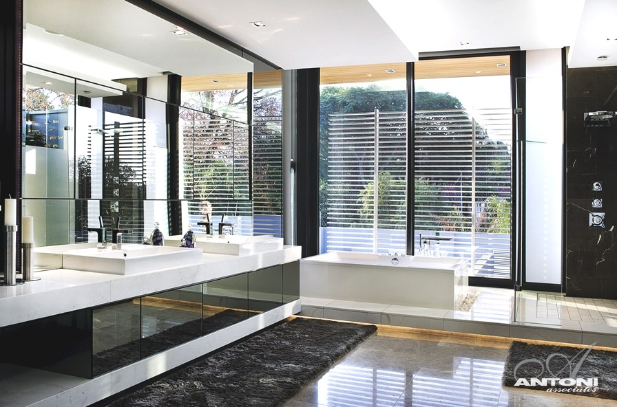 Luxury-Property-Johannesburg-South-Africa-19