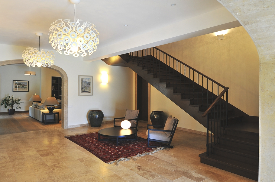 Luxury-Property-Moscow-Russia-09