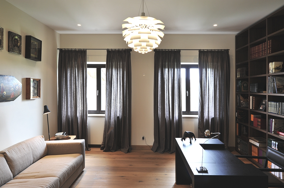 Luxury-Property-Moscow-Russia-12