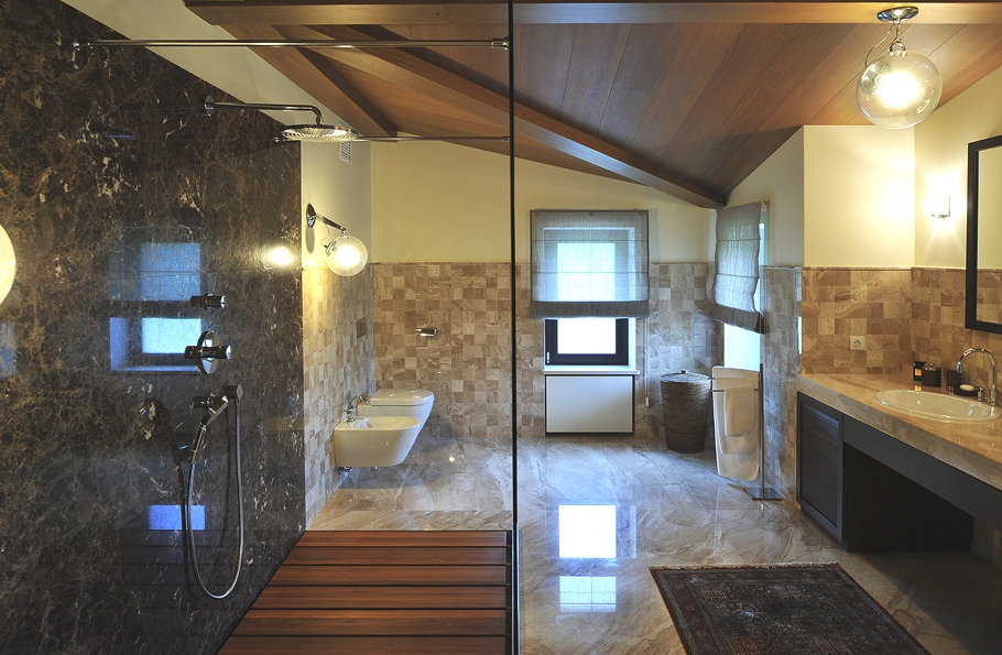 Luxury-Property-Moscow-Russia-16