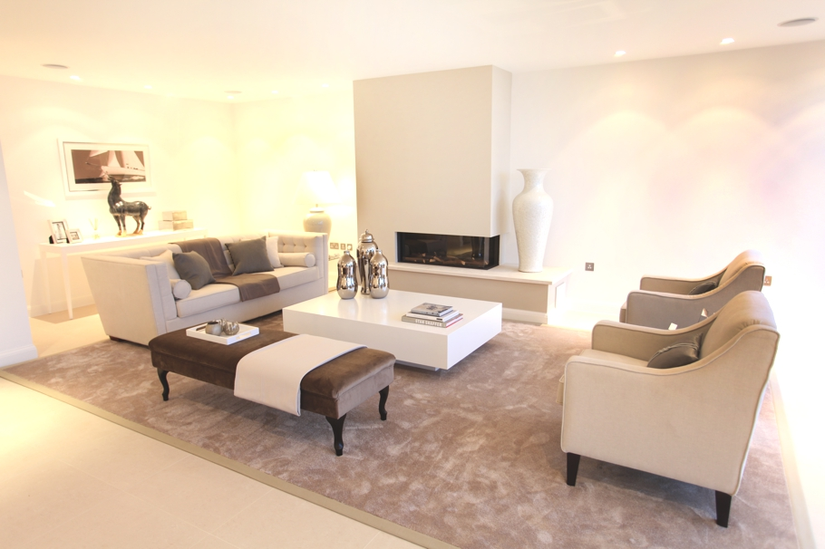 Luxury-Property-Poole-England-03