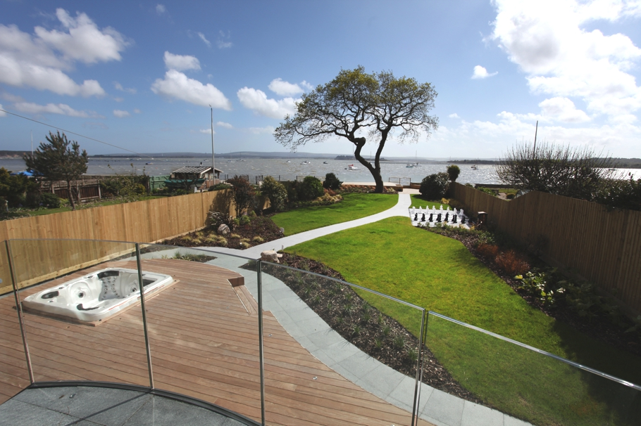 Luxury-Property-Poole-England-05