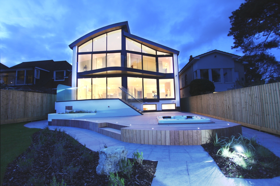 Luxury-Property-Poole-England-06