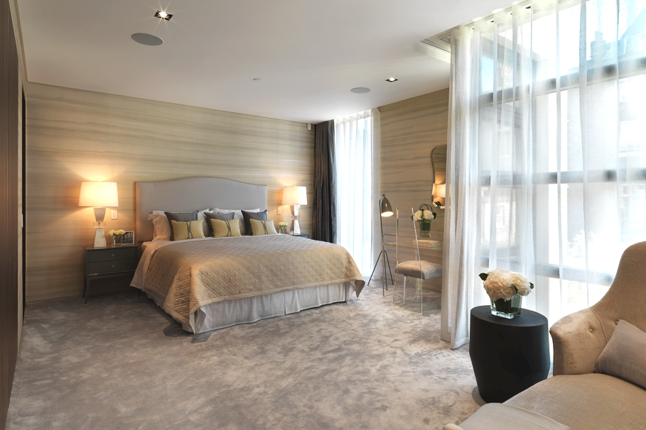 Luxury-Townhouse-Chelsea-London-01