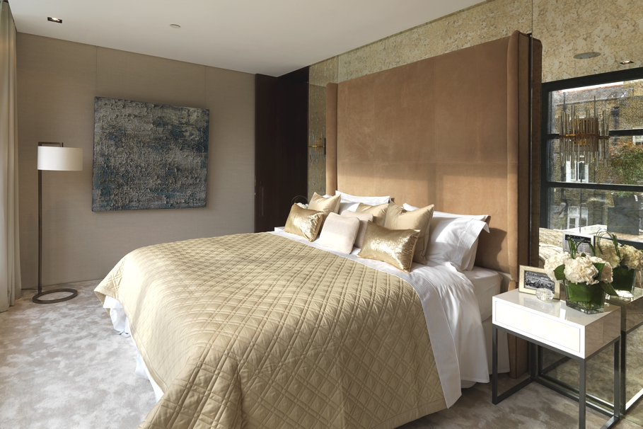 Luxury-Townhouse-Chelsea-London-05