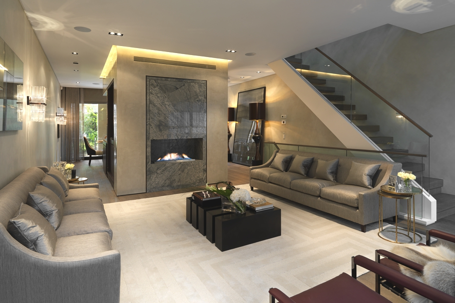 Luxury-Townhouse-Chelsea-London-06