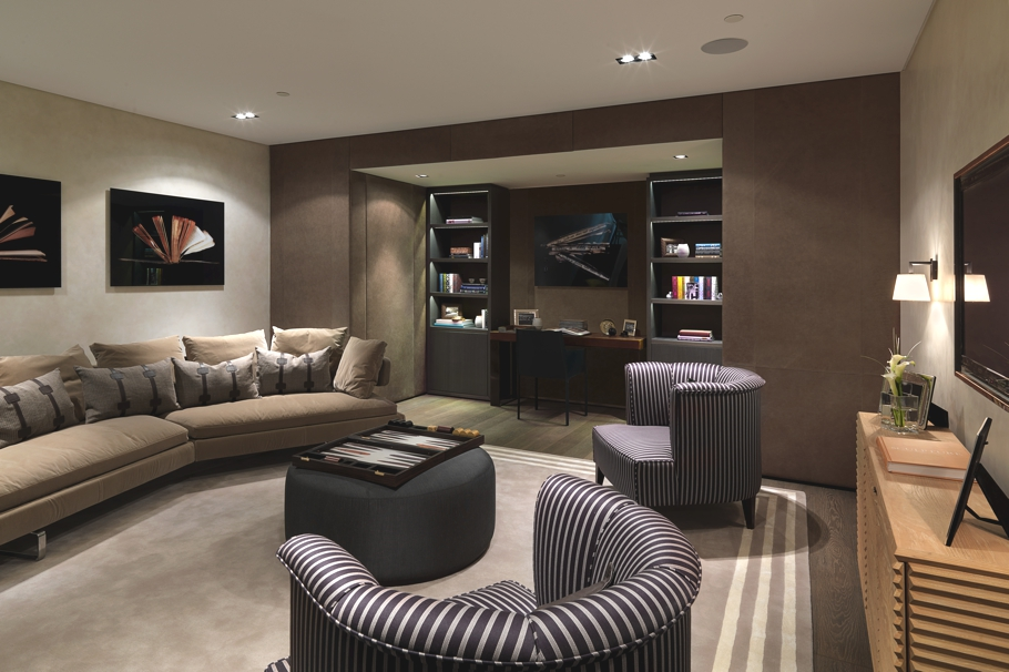 Luxury-Townhouse-Chelsea-London-07