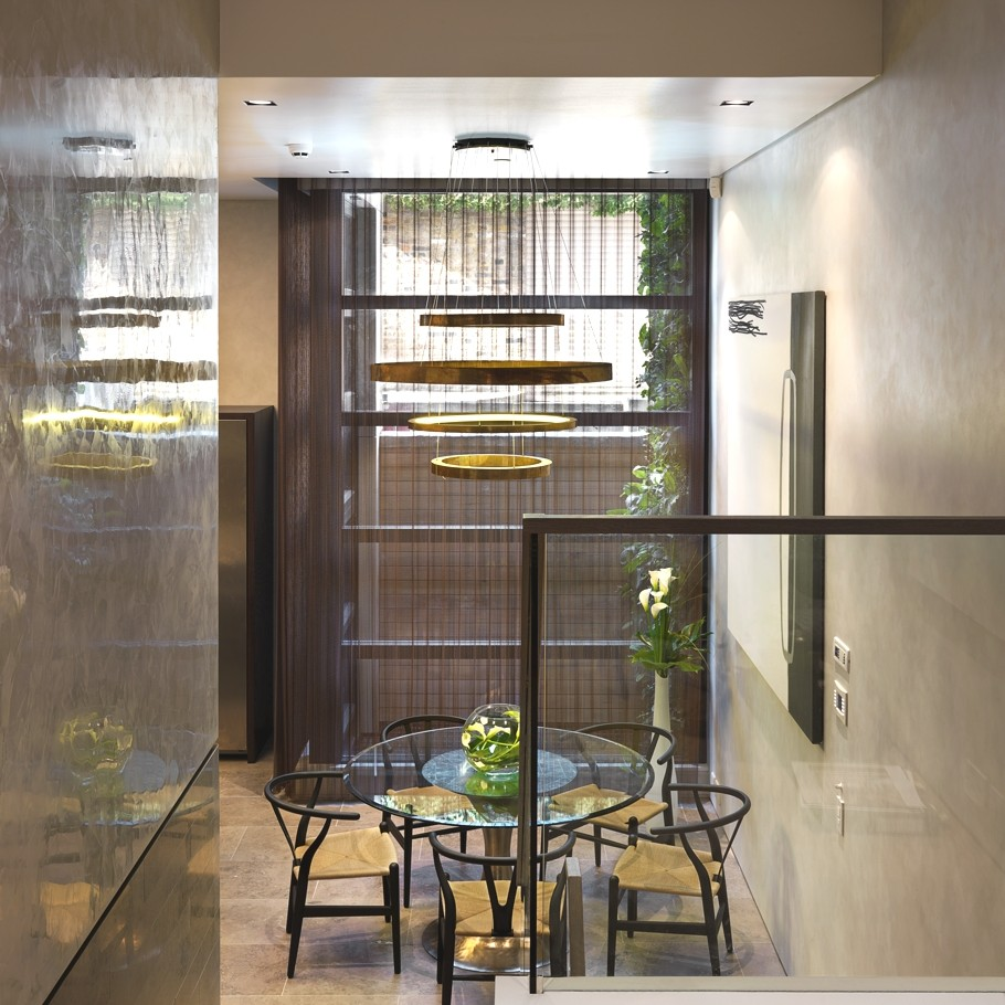 Luxury-Townhouse-Chelsea-London-08