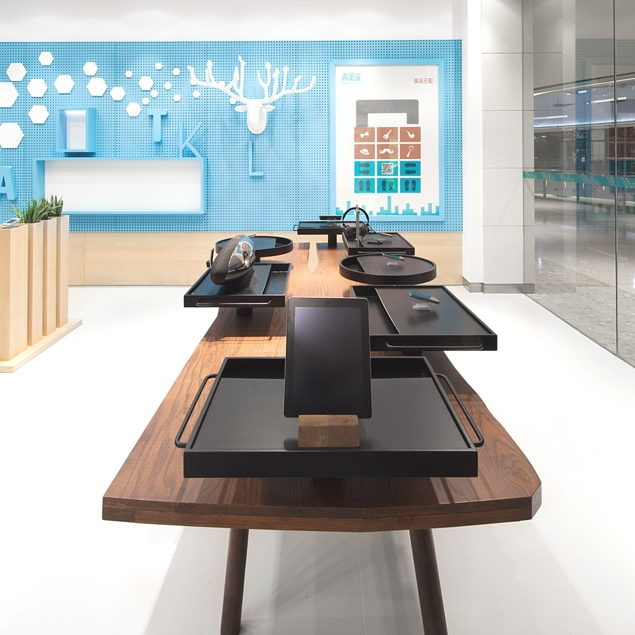 Commercial-Interior-Design-China-04