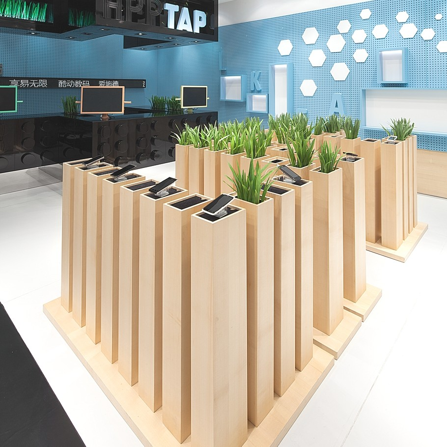 Commercial-Interior-Design-China-06