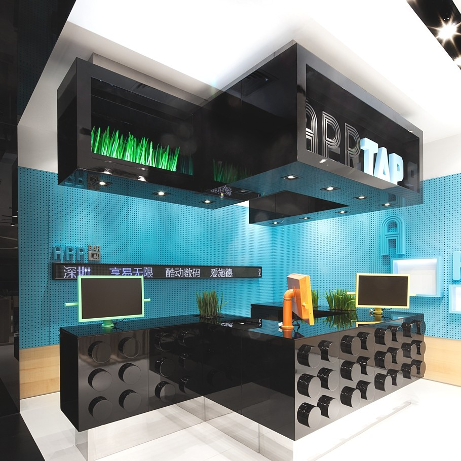 Commercial-Interior-Design-China-07
