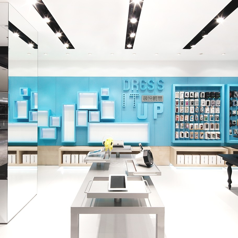 Commercial-Interior-Design-China-10