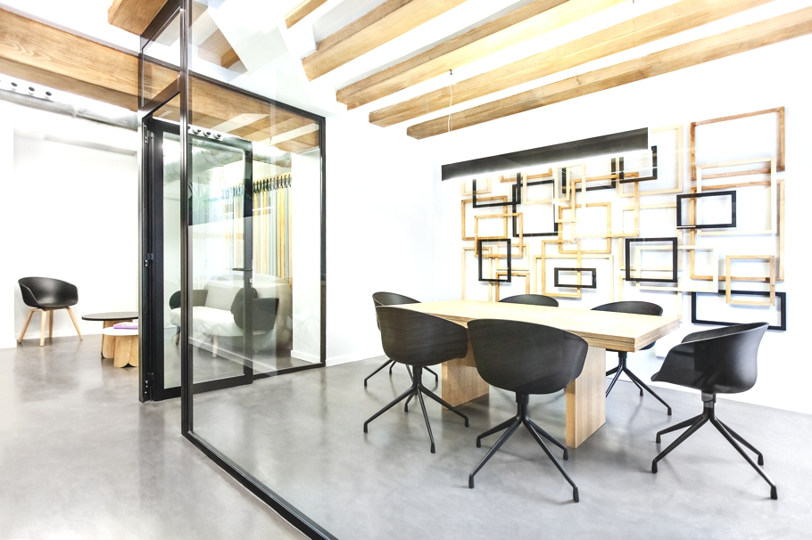 Commercial-Interior-Design-Spain-05