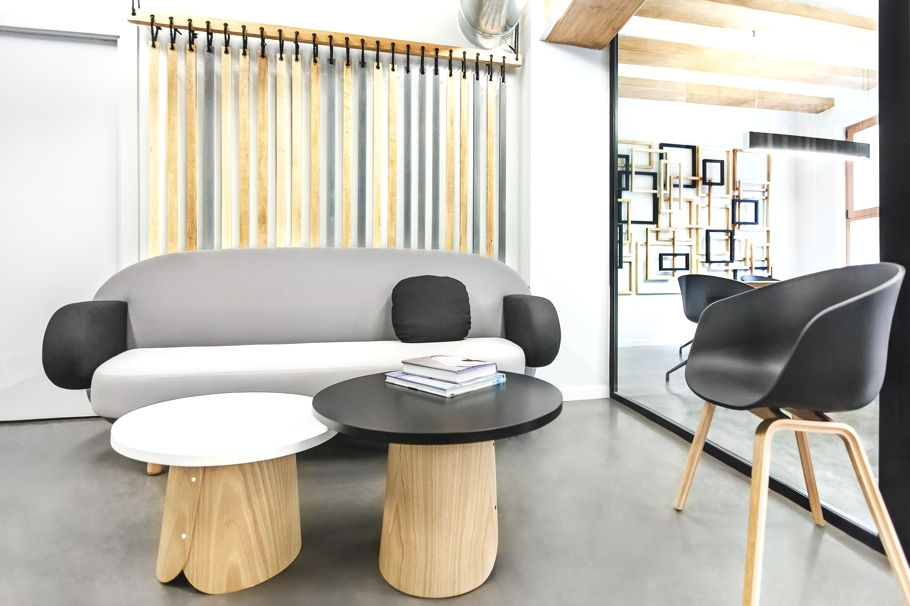 Commercial-Interior-Design-Spain-08