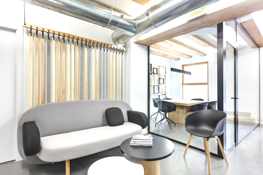 Commercial-Interior-Design-Spain-09