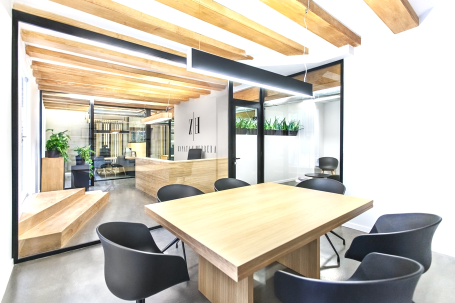 Commercial-Interior-Design-Spain-10