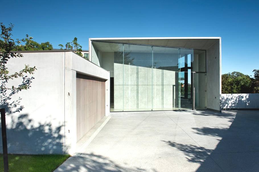 Contemporary-Home-Design-Auckland-New-Zealand-00