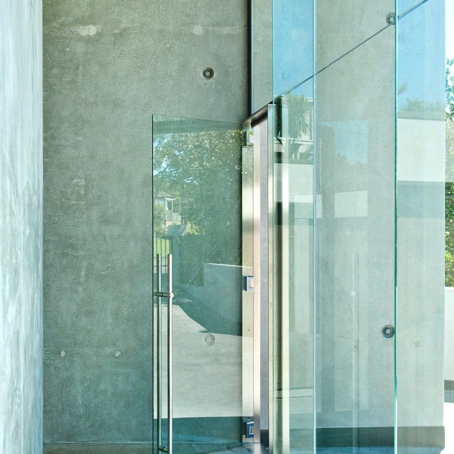 Contemporary-Home-Design-Auckland-New-Zealand-03