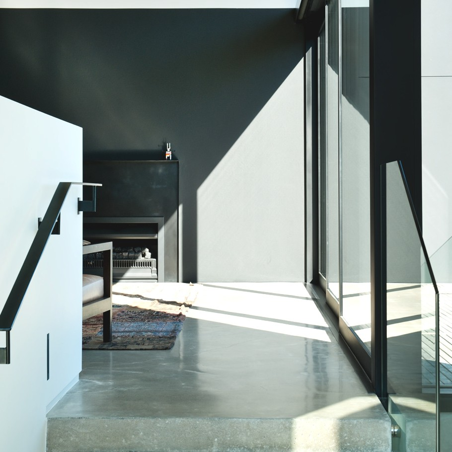 Contemporary-Home-Design-Auckland-New-Zealand-04