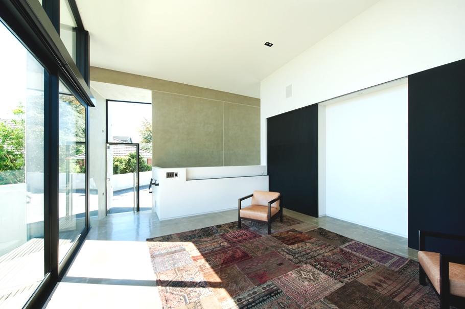 Contemporary-Home-Design-Auckland-New-Zealand-05