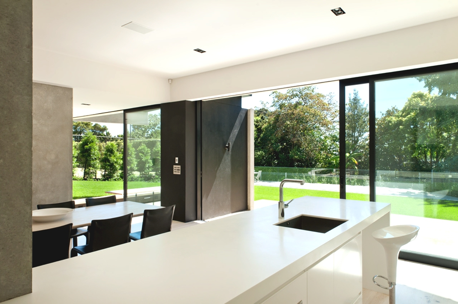 Contemporary-Home-Design-Auckland-New-Zealand-08